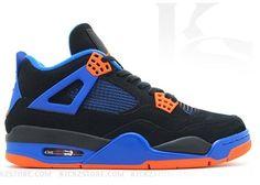 separation shoes 8acae 20240 Nike Men Air Jordan 4 Retro Cavs US 14 (886551538335) 100% Authentic Brand  New Durable