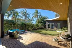 Photo 17 of 24 in Avocado Acres House by Surfside Projects - Dwell