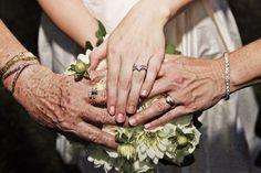 dugun fikir ilginc eglenceli farkli marjinal evlilik cift fotograf resim