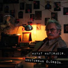 #şahsiyet hashtag on Twitter Netflix Series, Tv Series, Explanation Text, Tumblr, Movie Wallpapers, Life Goes On, Film Quotes, Sweet Nothings, Quote Aesthetic