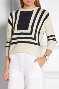 Mih Jeans - wool sweater