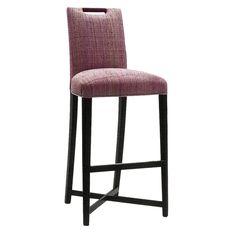 Studio X Bar Chair
