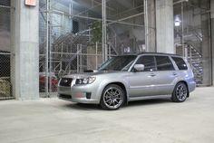 Subaru Forester, Subaru Wrx, Wrx Sti, Cool Cars, Life Hacks, Wheels, Heaven, Lovers, Guys