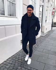 Mode Masculine, Cool Street Fashion, Street Style, Stylish Men, Men Casual, Casual Chic, Look Man, Herren Outfit, Casual Outfits