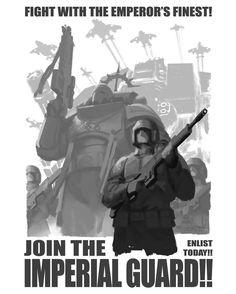 Warhammer Art, Warhammer 40000, Tau Empire, Military Men, Space Marine, Sci Fi, The Unit, Artwork, Movie Posters