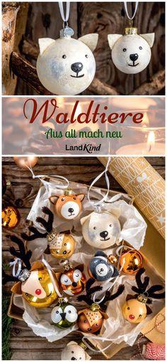 Christmas Bulbs, Xmas, Holiday Decor, Home Decor, Camilla, Joy, Notebooks, Christmas Deco, Decoration Home