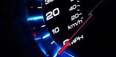 3 Penyebab Speedometer Mati