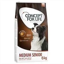 Ebay Sales Value4moneydeals Concept For Life Dry Dog Food For