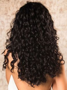 σγουρά μαλλιά λεσβιακό πορνό