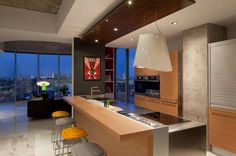 Tips to Choose Kitchen Island with Stove Top