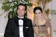Mikaal Zulfiqar latest interview and wedding Pictures with wife