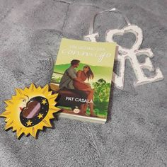 """sandralibros on Instagram: """"Hoy porfin os traigo la reseña de Un Último Día Conmigo de @patcasala. Este a sido el primero libro de esta autora que me leo, y también a…"""""""