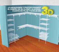 Encuéntrenos en Cartago,CR Tel 2552-5838 Ventas@arqdeco.com