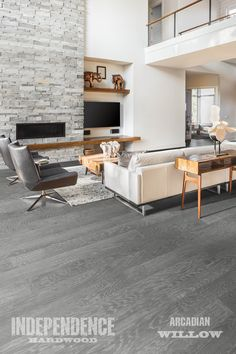 Our Arcadian collection is artisan hand scraped and wire brushed to ensure distinguished visuals, deep colors, and look that suits classic and contemporary settings. http://www.independencehardwood.com/--arcadian