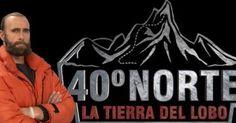 """40º NORTE"", Telemadrid"