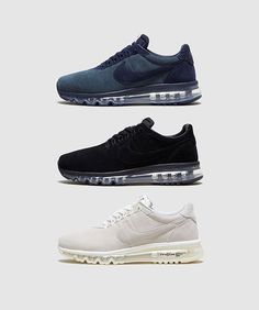 nike air max 2016 loyaal blauw