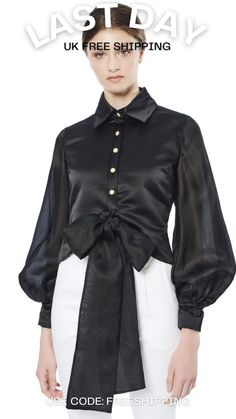 #fashion #fashionblogger #fashionista #fashionable #fashionstyle #fashiontrend #style #stylish #styleblogger #styleinspiration #styleblog #ootdfashion #ootd #online #onlineshop #onlineboutique #party #partysnacks #womensclothing #womenfashion #womenswear #aesthetic #minimalist #minimal #monochrome #monochromatic #silk #velvet #organza #cotton #skirtoutfits #dress #dressesforwomen #pantsforwomen #pants #trousers #top #croptopoutfits #sale #saleabration #dress #besties #fashionblogger #fashion Crop Top Outfits, Skirt Outfits, Ootd Fashion, Fashion Trends, Pants For Women, Clothes For Women, Black Media, Final Sale, Black Tops