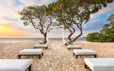 Hawaii island wedding venue: Four Seasons Resort Hualalai Beach Theme Wedding Invitations, Beach Wedding Decorations, Wedding Ideas, Wedding Stuff, Dream Wedding, Elegant Wedding, Wedding Flowers, Wedding List, Wedding Themes