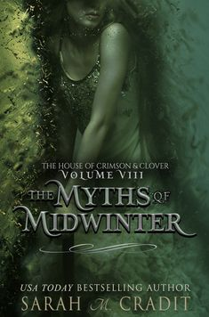 Buy Myths of Midwinter by Sarah M. Cradit and Read this Book on Kobo's Free Apps. Discover Kobo's Vast Collection of Ebooks and Audiobooks Today - Over 4 Million Titles! New Orleans Witch, Saga, Movie Posters, House, Home, Film Poster, Homes, Billboard, Film Posters