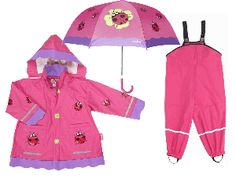 MCYs Childrens Raincoat UFO Solid Color Little Raincoat Cute Rain Coat Children Umbrella Hat Magical Hands Free Newest Creative Umbrella Light-Weight Foldable Raincoat