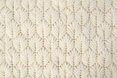 beautiful stitch; das ist gestickt…                                                                                                                                                                                 Más