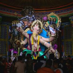 Android Wallpaper Girl, Favourite Festival, Ganesh, Shiva, Mumbai, Captain Hat, Youtube, Photography, Watch