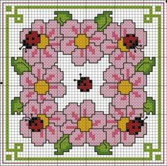 ff079d0fbaabcbb83e3a86c4da899994.jpg 451×450 piksel