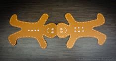 Cookie Cutters, Diy And Crafts