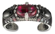 Best swarovski images jewelry jewels and