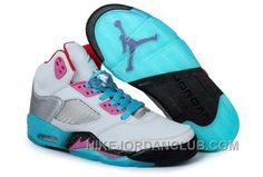 8adf47d319d1af http   www.coolbirkenstock.com nike-air-jordan-5-womens-black-pink ...