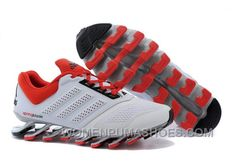 http://www.womenpumashoes.com/mens-adidas-springblade-drive-20-white-cardinal-running-shoes-for-sale-authentic.html MEN'S ADIDAS SPRINGBLADE DRIVE 2-0 WHITE/CARDINAL RUNNING SHOES FOR SALE AUTHENTIC Only $88.00 , Free Shipping!