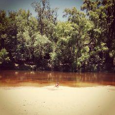 #outoftown #weekend  #beach #paradise #instagrammers #picoftheday #fotodeldia #travel #travelling #daylife #argentina # #joinnow #flickr #tumbrl #pinterest #flipboard