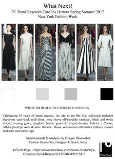 Expensive Women S Fashion Brands Fashion 2017, Fashion News, Fashion Brands, Fashion Show, Fashion Dictionary, Fashion Forecasting, Colorful Fashion, Types Of Fashion Styles, Spring Summer Fashion