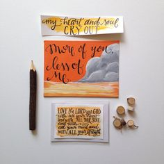 NEW! Jesus lover bundle by LetterSparrow on Etsy