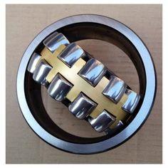 Toyana 22222 spherical roller bearings, Units and Housings CAD models , SKF Bearing Manufacturing Set Screw Mounting Method Service . Needle Roller, Cast Steel, Used Parts, Bear, Bears