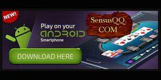 Cara Mendownload Domino Qiu Qiu Di Android. Permainan poker memang sudah sangat terkenal di Indonesia dan bahkan terkenal sekali di dunia. Namun ada satu