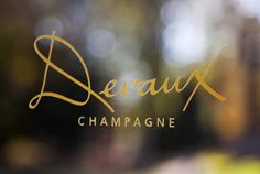 {Concours} Du champagne Devaux à gagner pour la Fête des Pères !