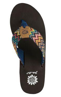 dfae01e98 Shop Women s Sandals   Flip Flops