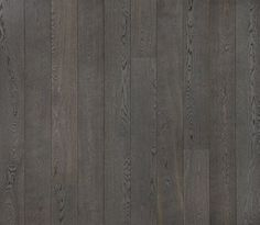 Asphalt Grey Smoked and Stained Oak_ Silverwood Flooring