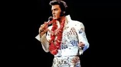 Elvis Presley - How Great Thou Art (Best Quality) - YouTube