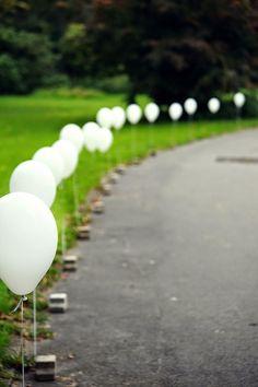 Trendy Wedding, Diy Wedding, Rustic Wedding, Wedding Ceremony, Wedding Flowers, Wedding Venues, Dream Wedding, Wedding Day, Wedding Walkway