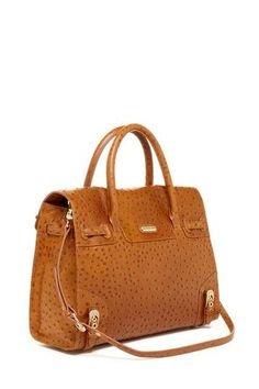 Rebecca Minkoff handbag <3