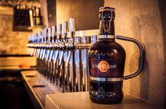 Les meilleurs spots bières de Paris