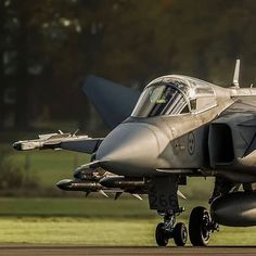 JAS-39 Gripen Sweden Stealth Aircraft, Fighter Aircraft, Fighter Jets, Military Jets, Military Aircraft, Saab Jas 39 Gripen, Swedish Armed Forces, Air Machine, Air Show