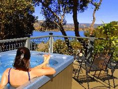 HOT-TUB! Awesome Lakeview House on Clear Lake-Pool & Lake Access!Vacation Rental in Kelseyville from @homeaway! #vacation #rental #travel #homeaway