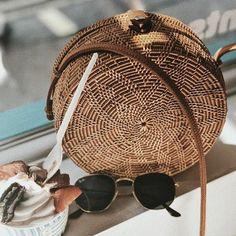 2b4da1210bcc 45 Best SUMMER BAG images
