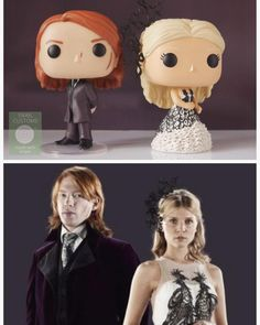 Ahhhh i love them so much ! Thank you so much for your support and your feedback. You're amazing For any interests please DM… Bijoux Harry Potter, Mundo Harry Potter, Harry Potter Film, Harry Potter Fandom, Harry Potter Memes, Harry Potter Bedroom, Harry Potter Pop Figures, Funko Pop Dolls, Pop Figurine
