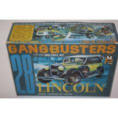 new release plastic model car kitsDetails about VINTAGE 1977 ORIGINAL STAR WARS LOBBY CARD LOT SET