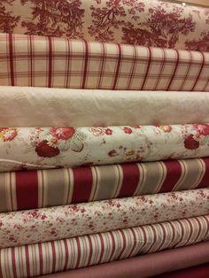 Waverly Norfolk Rose patterns  Z