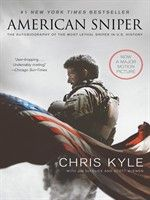 #70 Book about the military